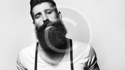 Самые странные и удивительные факты о бороде